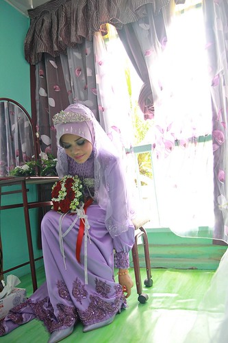 wedding-photographer-kuantan-zakiah-adham-4