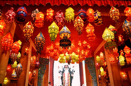 শুভ দীপাবলি / Happy Diwali / शुभ दीपावली