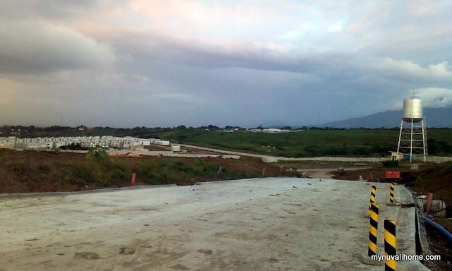 Avida Parkway Settings Nuvali Nov2012 (50)