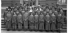 Cardozo High School Class: 1938