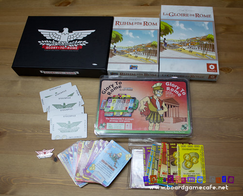 121123 OTK Spiel 2012 Play Week 5