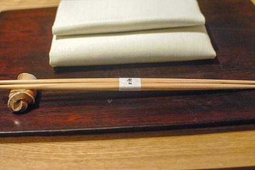 kohaku chopsticks