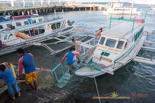 Arriving in Boracay-6.jpg