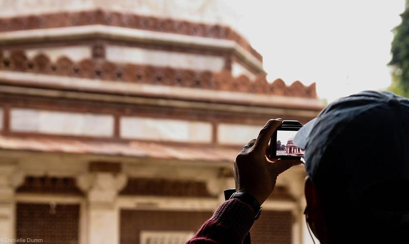 Qutub Minar_MG_3270December 13, 2012