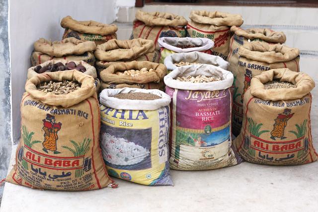 Cochin krydd jan 12