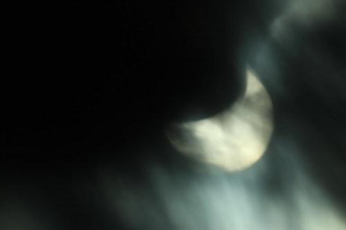 201211-043