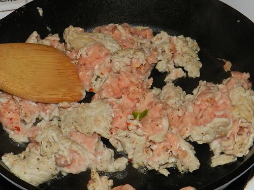 American Chop Suey (2)
