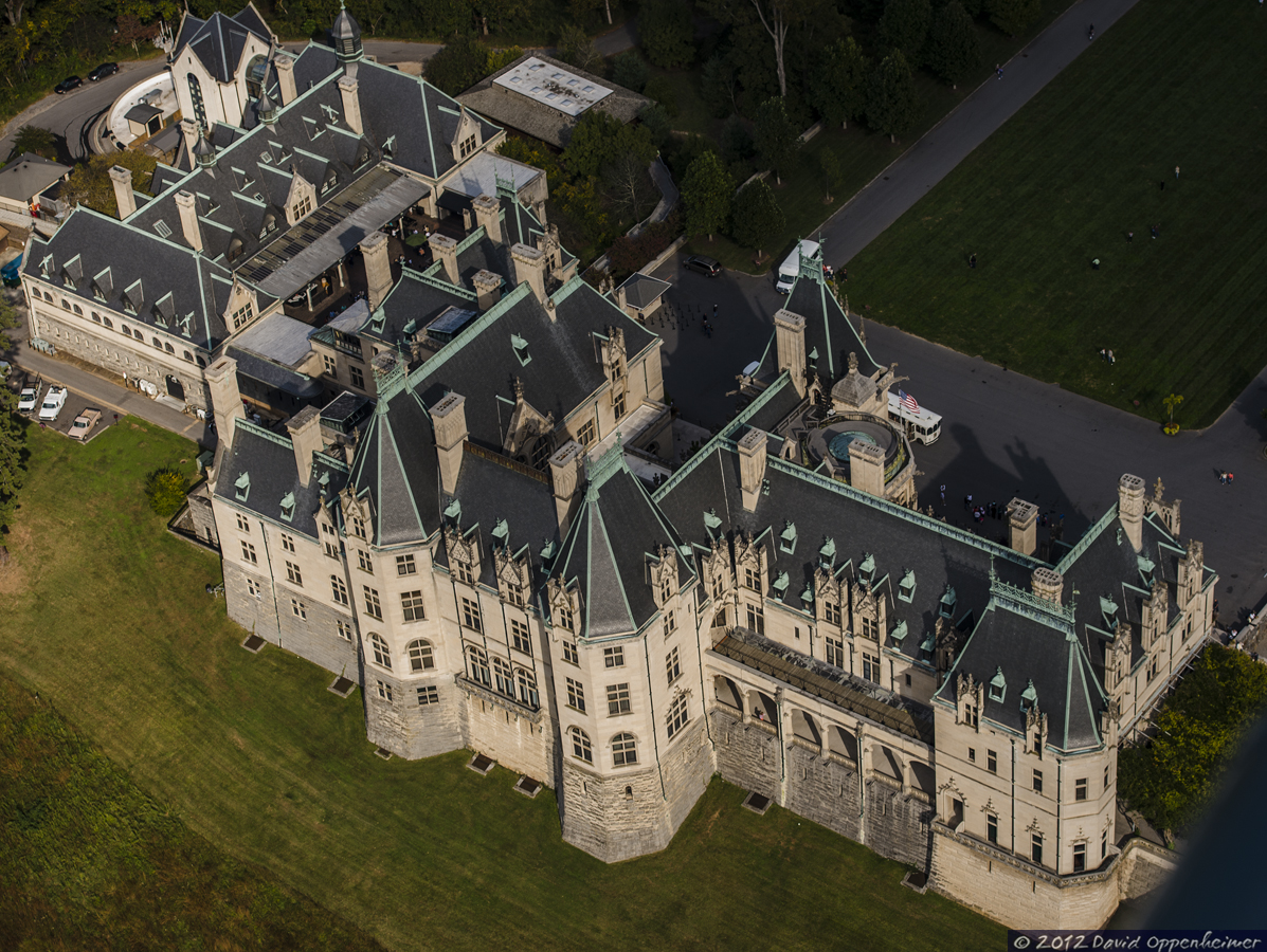 Biltmore Estate Standing In A Nice Dress Babe Pinterest