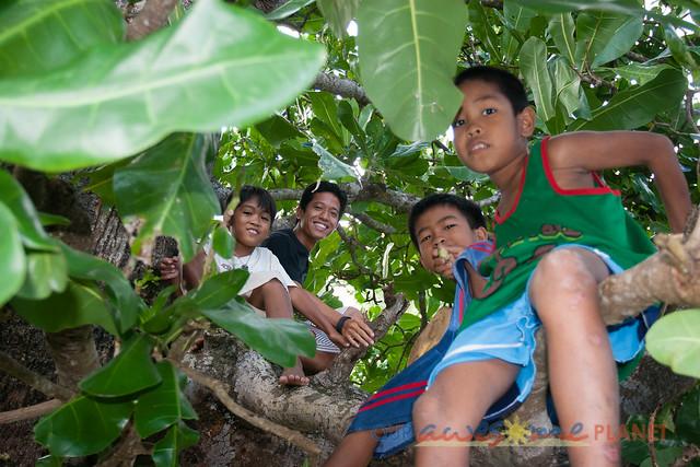 Catanduanes Day 1-35.jpg