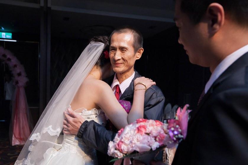 Wedding-精-0098