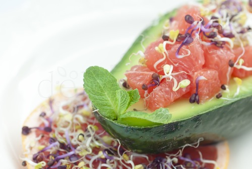 avocado cu salata de grapefruit (1 of 1)-3