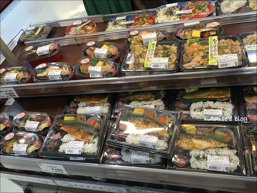 日本7-11超市_伊藤洋華堂012