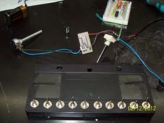 suboscilator 03