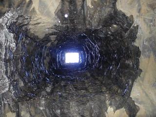 Stumphouse Tunnel-002