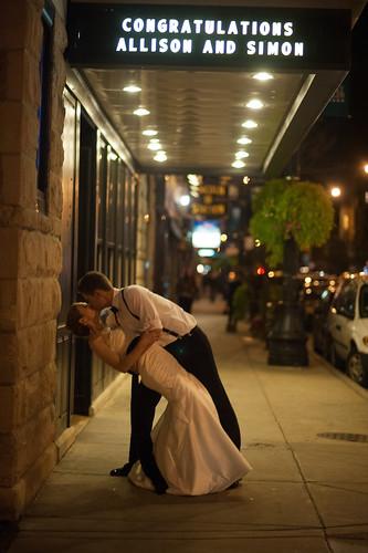 Chicago_Wedding_Photography_Studio_Starling-38