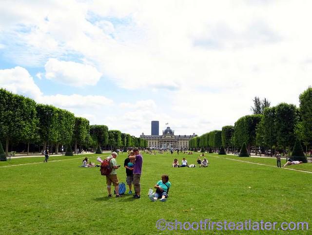 Paris Segway Tour-024