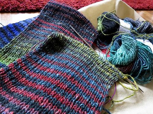 Dec10-NoroScarf