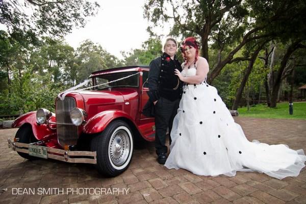 Bernice&Greg-100October 31, 2012
