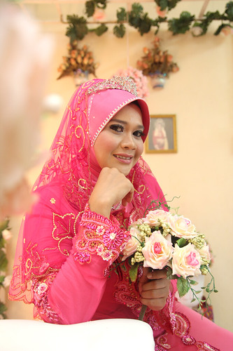 wedding-photographer-kuantan-tunang-linda-2