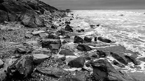 Walton Sea 1