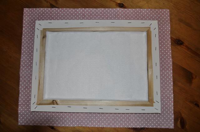 2012-01-03 Memo board 02