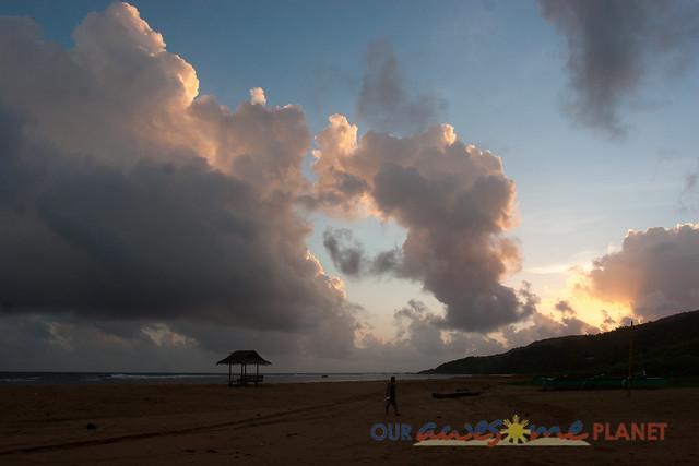 Catanduanes Day 3 - Puraran Beach-3.jpg