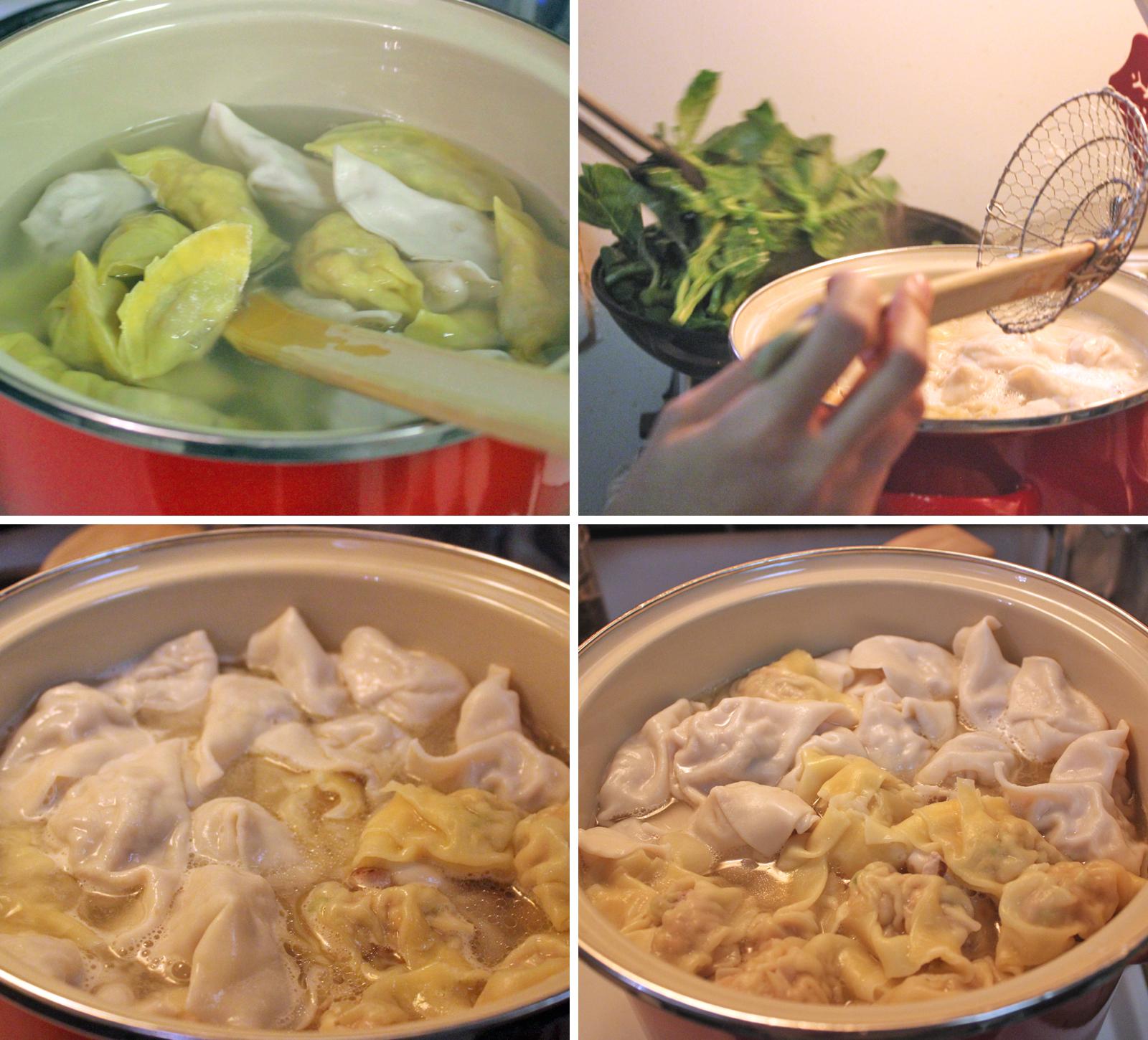 boiling-dumplings