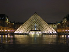 Winter_2012_06_Louvre_01