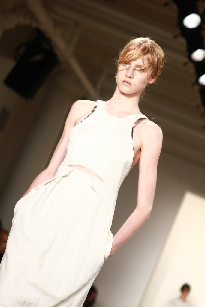 LOUISE GOLDIN S-S 2013 056