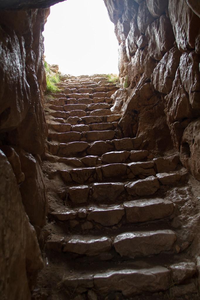 Mycenae 20121012-IMG_5306