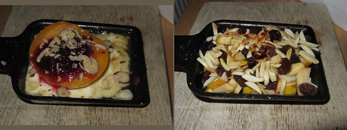 Raclette Silvester 2012-13 9