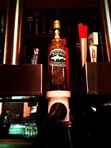 Pint Nights and Beer Blog Photos