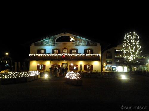 Wirtshaus Mohrenplatz