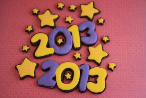 2012 12 31 New Year (2)