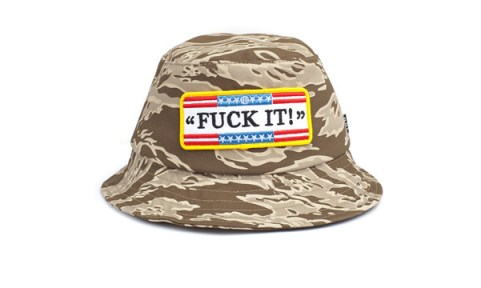 13_HUF_Spring_2013_Fuck_It_Bucket_Tiger_Camo
