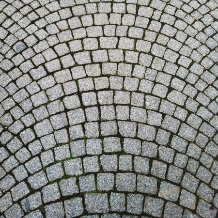 Tile Patterns - iPhone Photography Project #iPP