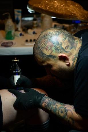 tattooexpoforBYT17
