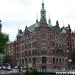 Viajefilos en Hamburgo 062