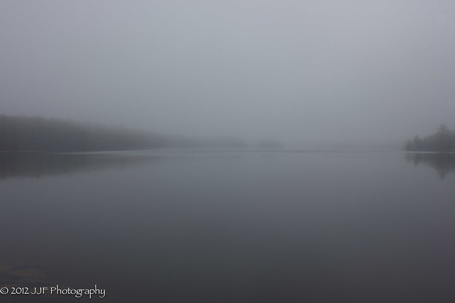2012_Dec_08_Foggy Lake_003