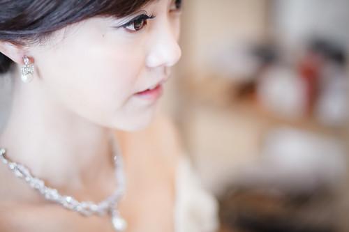 Flickr-0033