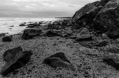 Walton Sea 2