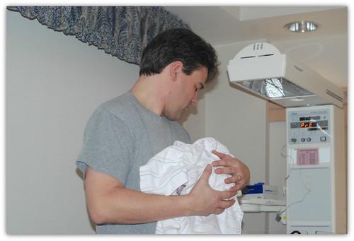 Birth Story II