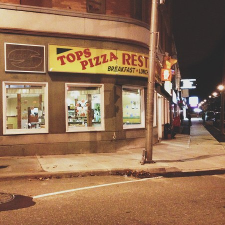 tops-pizza