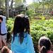Zoo Miami 2012