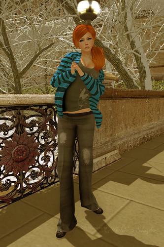 Outfit 01 AL