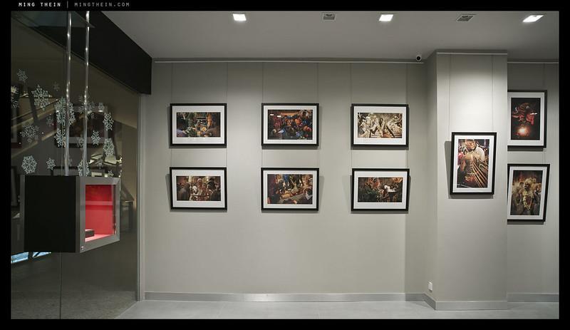 MT-exhibition-leica-starhill-jan2013-012