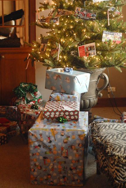 christmas12-15