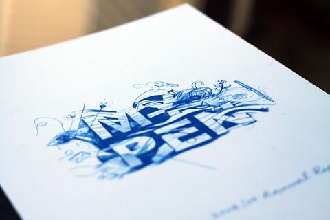 printcover
