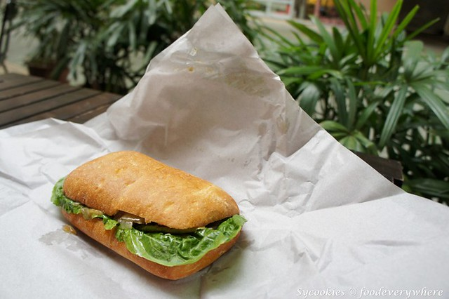 14.portebello steak sandwich Rm15.90@nemo mont kiara (13)