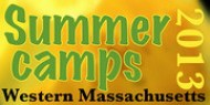 Advertise your Summer Camp with Hilltown Families